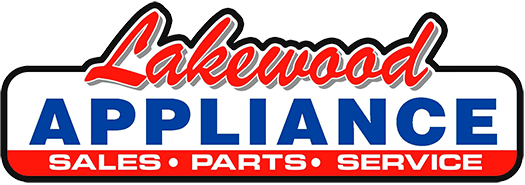 Lakewood Appliance Logo